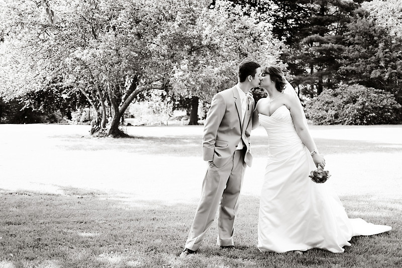 We are MARRIED photo 1